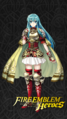 Small Fortune Eirika.png
