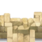 Wall desert ESW 1.png