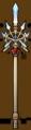 Weapon Siegmund.png