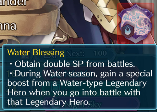Guide Blessings 3.png