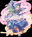 Nephenee Sincere Dancer BtlFace C.webp