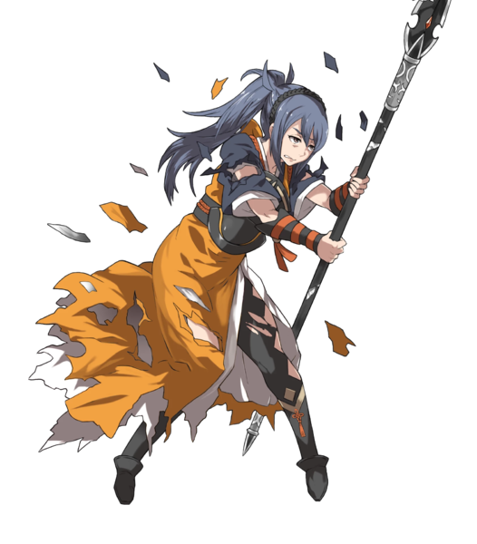 File:Oboro Fierce Fighter BtlFace D.webp