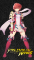 Small Fortune Hinoka.png