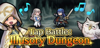 Tap Battle Labyrinth of Despair.png