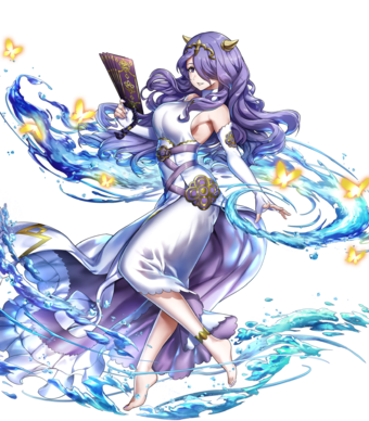Camilla Flower of Fantasy BtlFace C.webp