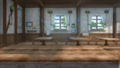 Dining Hall BG00.webp