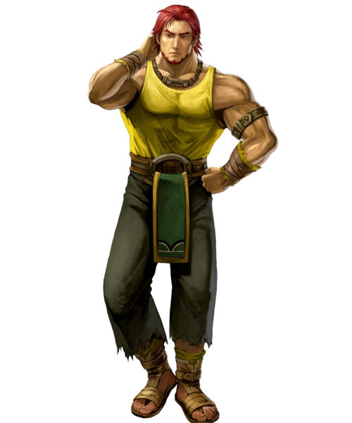 File:Dorcas Serene Warrior Face.webp