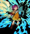Fae Divine Dragon BtlFace C.webp