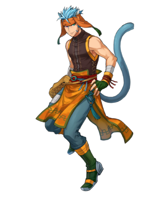Ranulf Friend of Nations Face.webp