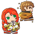 Titania mighty mercenary pop03.png