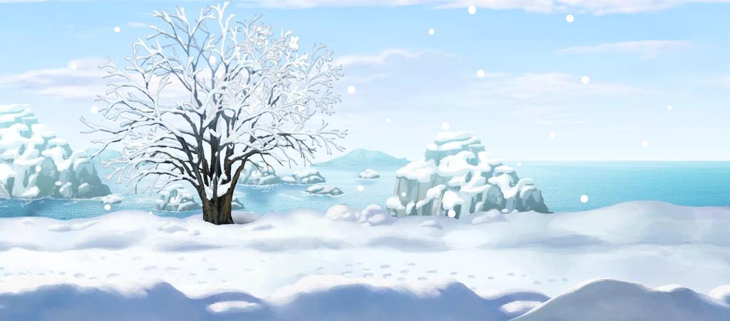 BG SnowfieldSea.png
