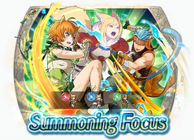 Banner Focus Focus Tempest Trials Mid-fest Digest.png
