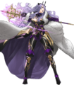 Camilla Light of Nohr BtlFace.webp