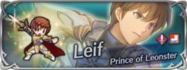 Hero banner Leif Prince of Leonster.png