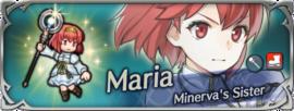 Hero banner Maria Minervas Sister.png