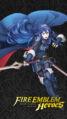 Medium Fortune Lucina.png