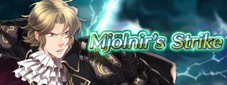 Mjolnirs Strike 9.jpg