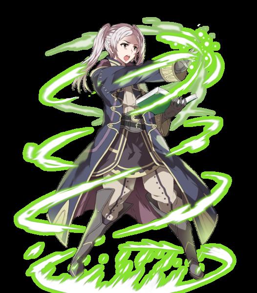 File:Robin Mystery Tactician BtlFace C.webp