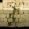 Wall desert EW 2.png