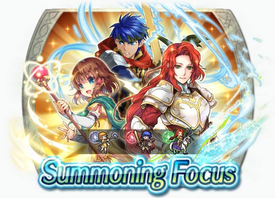 Banner Focus Focus Titania and Mists Battle.png