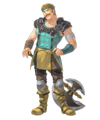 Bartre Fearless Warrior Face.webp
