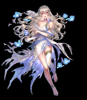 Corrin Dream Princess BtlFace D.webp