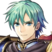 Ephraim Legendary Lord Face FC.webp