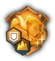 Icon LegendEarthDef.png