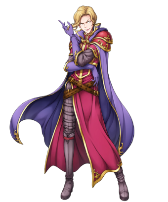 Narcian Wyvern General Face.webp