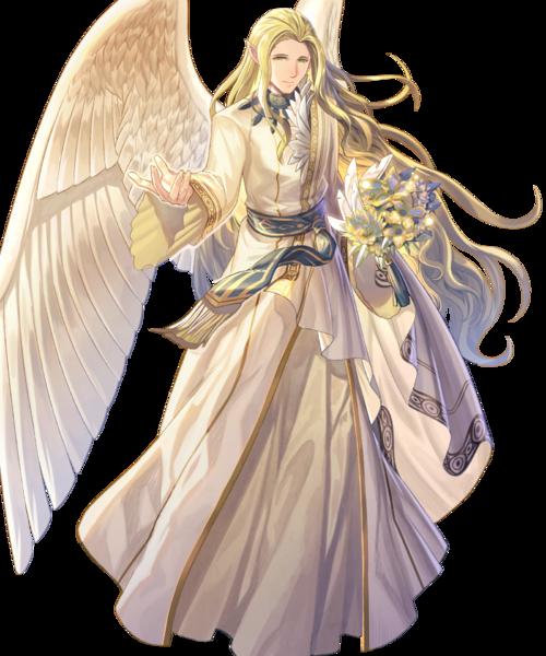 File:Rafiel Blessed Wings Face.webp