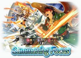 Banner Focus Focus Tempest Trials Royal Treasures.png