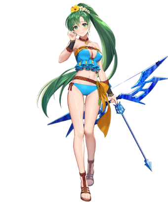 Lyn Lady of the Beach Face.webp