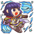 Olwen blue mage knight pop04.png