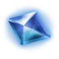 Small Icon Azure Crystal.png