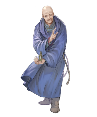 Wrys Kindly Priest Face.webp