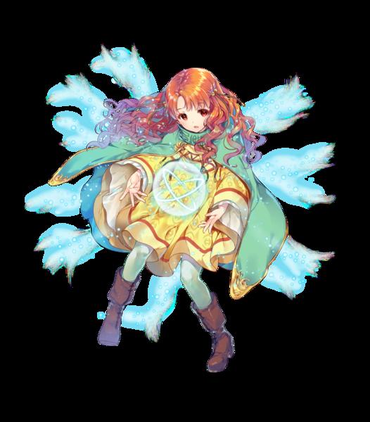 File:Yune Chaos Goddess BtlFace.webp