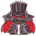 Black knight sinister general pop01.png