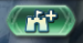 Home Upgrade Castle Button.png