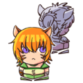 Lethe gallias valkyrie pop01.png