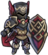 Sword Knight Mini Unit Idle.png