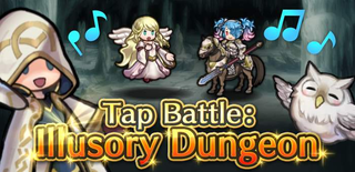 Tap Battle Kingdom of Nohr.png