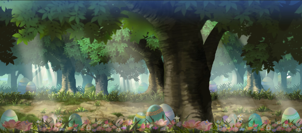 BG EasterForest.png