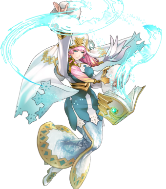 Gunnthra Voice of Dreams BtlFace.webp