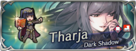 Hero banner Tharja Dark Shadow.png