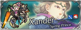 Hero banner Xander Spring Prince.png