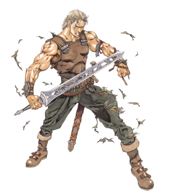 Ogma Loyal Blade BtlFace D.webp