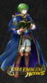 Small Fortune Merric.png