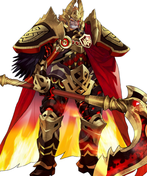 File:Surtr Ruler of Flame Face Smile.webp
