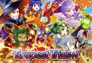 Tempest Trials A Childs Wish 2.jpg