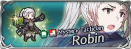 Hero banner Robin Mystery Tactician.png